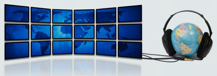 Nano Servers Media Casting